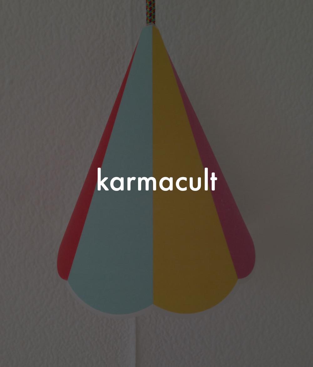 karmacult